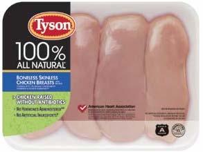 ���� ��� ������ ���� ����  ��������:tyson-fresh-chicken.jpg ���������:4 ��������:9.9 �������� �����:24047