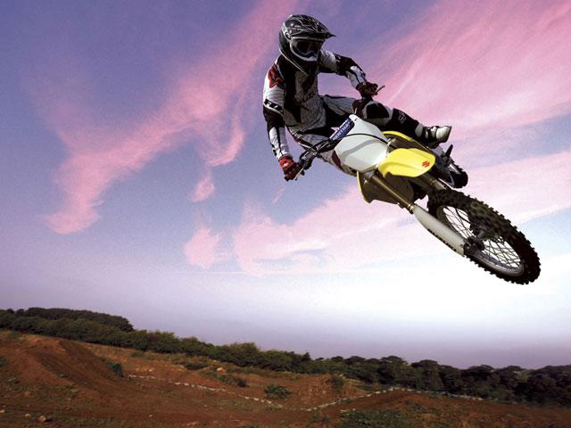 اضغط على الصورة لعرض أكبر  الاســـم:Suzuki_Offroad_Motorcycle-02.pic640.jpg المشاهدات:15 الحجـــم:52.6 كيلوبايت الرقم:24154
