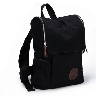 ���� ��� ������ ���� ����  ��������:Student-Casual-Backpack.jpg ���������:31 ��������:21.0 �������� �����:24280