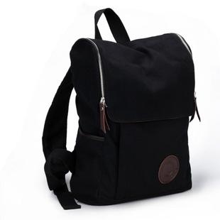 الاســـم:Student-Casual-Backpack.jpg المشاهدات: 31 الحجـــم:21.0 كيلوبايت