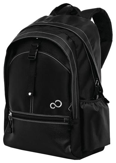 اضغط على الصورة لعرض أكبر  الاســـم:fujitsu-siemens-casual-backpack-16-1.jpg المشاهدات:28 الحجـــم:92.2 كيلوبايت الرقم:24282