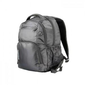���� ��� ������ ���� ����  ��������:american-tourister-casual-and-laptop-backpack-citipro-6-black.jpg ���������:19 ��������:12.2 �������� �����:24284