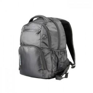 الاســـم:american-tourister-casual-and-laptop-backpack-citipro-6-black.jpg المشاهدات: 19 الحجـــم:12.2 كيلوبايت