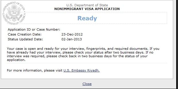 ���� ��� ������ ���� ����  ��������:visa.jpg ���������:260 ��������:59.8 �������� �����:24462