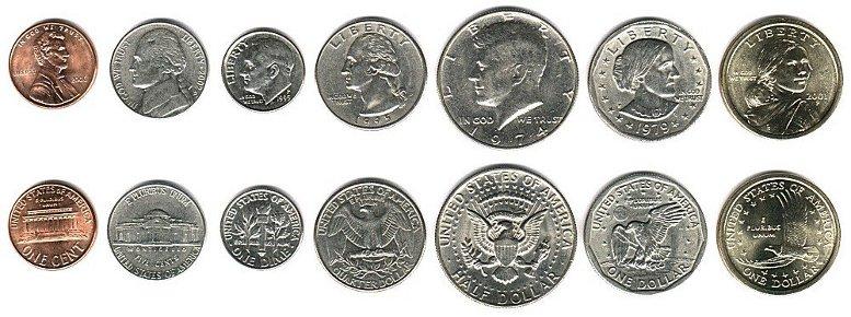 ��������:coins.jpg ���������: 6676 ��������:72.6 ��������