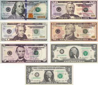 الاســـم:USDnotes.jpg المشاهدات: 16 الحجـــم:22.7 كيلوبايت