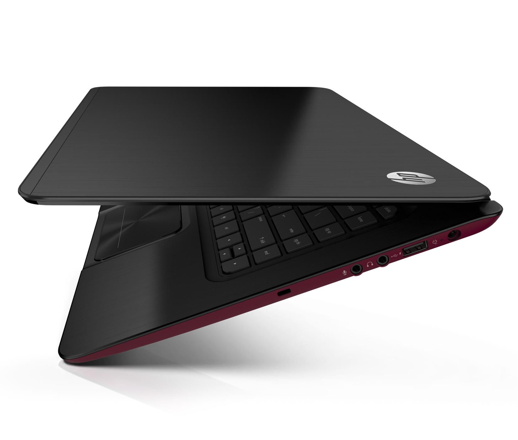���� ��� ������ ���� ����  ��������:HP-ENVY-4-Ultrabook_1.jpg ���������:2 ��������:307.7 �������� �����:25393