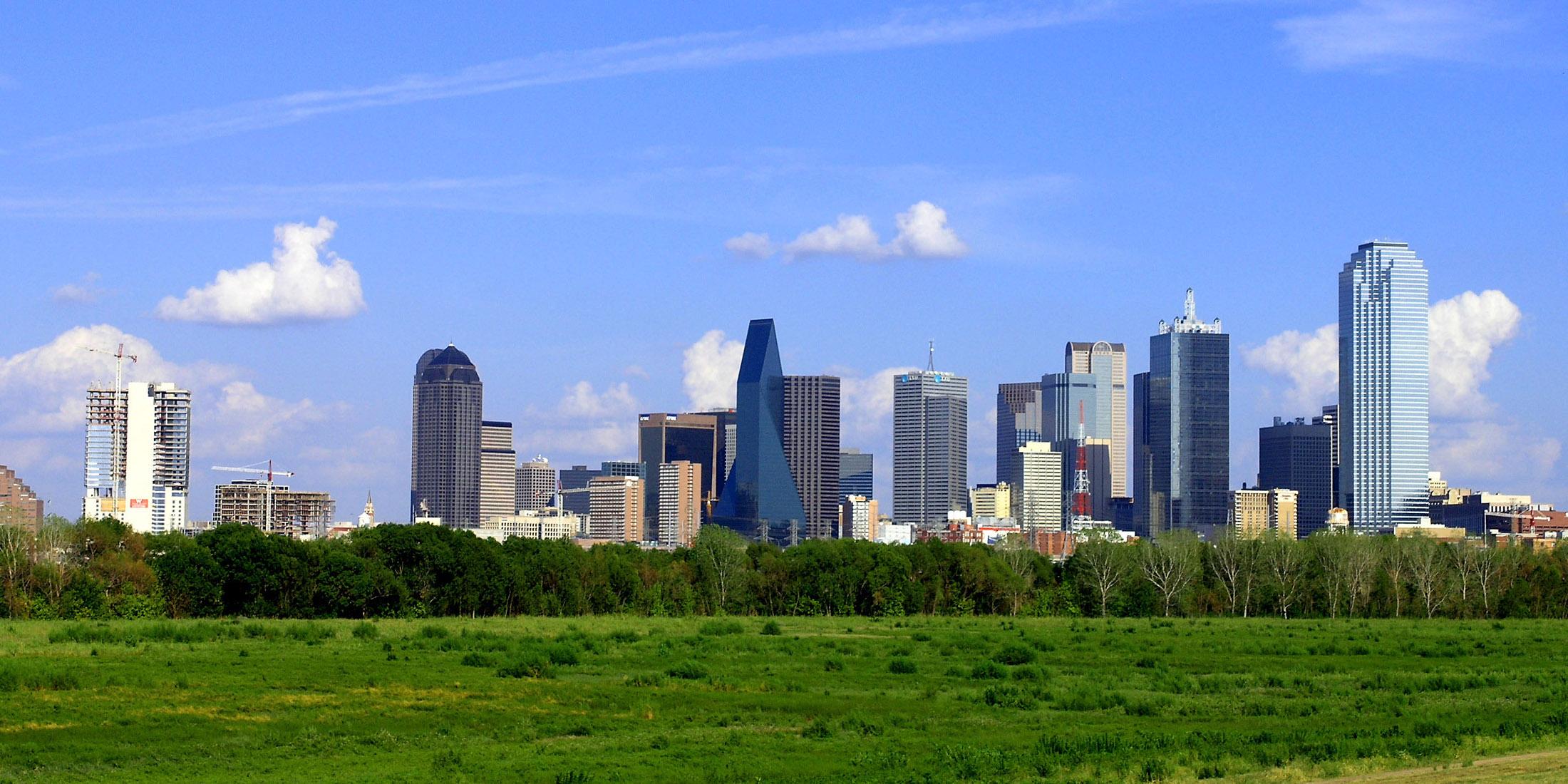 ���� ��� ������ ���� ����  ��������:Dallas,_Texas_Skyline_2005.jpg ���������:8 ��������:550.9 �������� �����:25498
