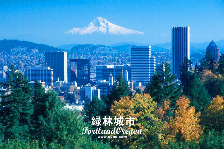 ���� ��� ������ ���� ����  ��������:MSC04_MtHood-over-Portland.jpg ���������:7 ��������:194.8 �������� �����:25502