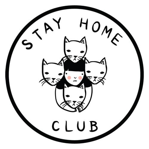 الاســـم:stay_home_club_logo_small.jpg المشاهدات: 183 الحجـــم:77.3 كيلوبايت