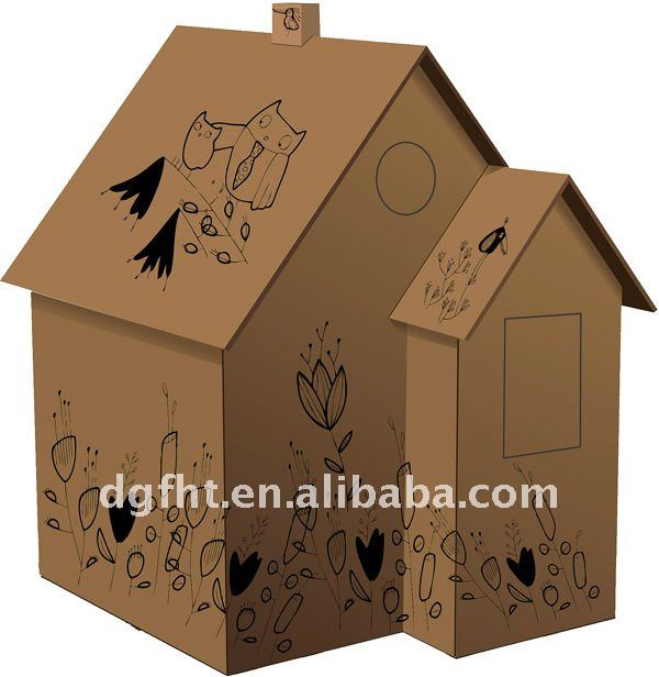 ���� ��� ������ ���� ����