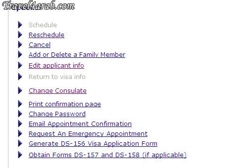 الاســـم:VisaPoint_User_Options_Page_495_340.jpg المشاهدات: 12 الحجـــم:35.3 كيلوبايت