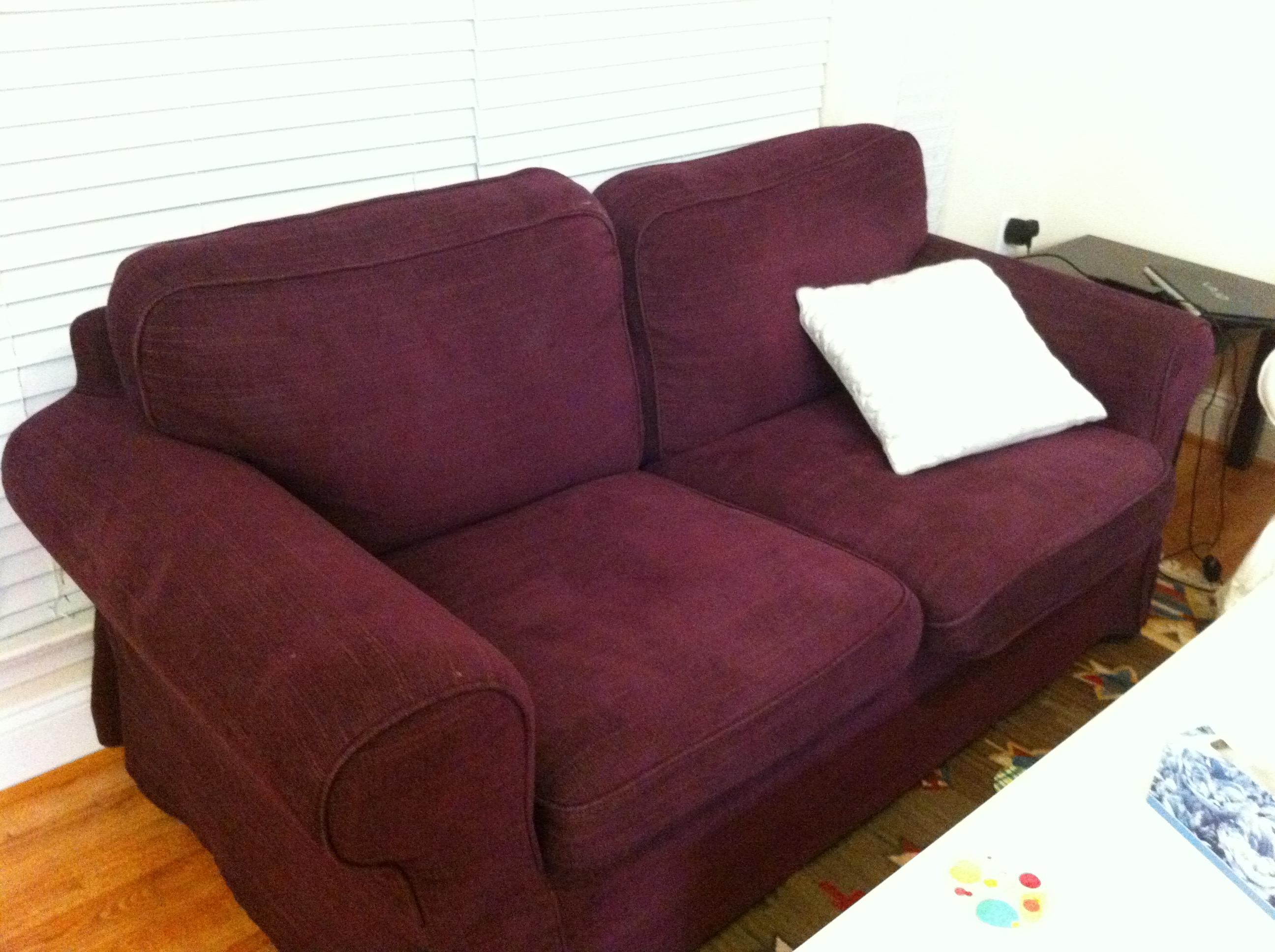���� ��� ������ ���� ����  ��������:Ektorp Love seat.JPG ���������:8 ��������:1.39 �������� �����:26842