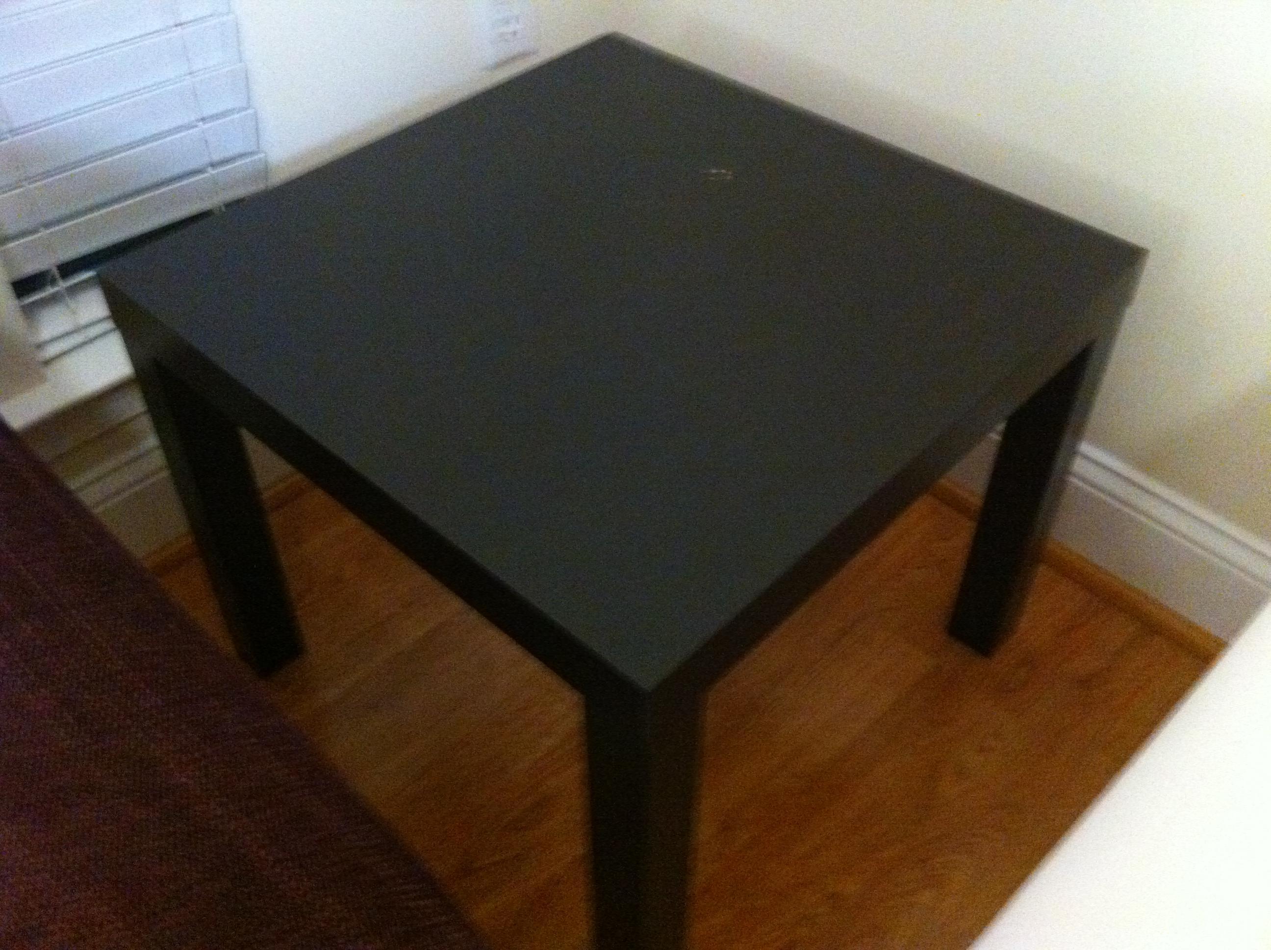اضغط على الصورة لعرض أكبر  الاســـم:Lack side table.JPG المشاهدات:8 الحجـــم:598.5 كيلوبايت الرقم:26882
