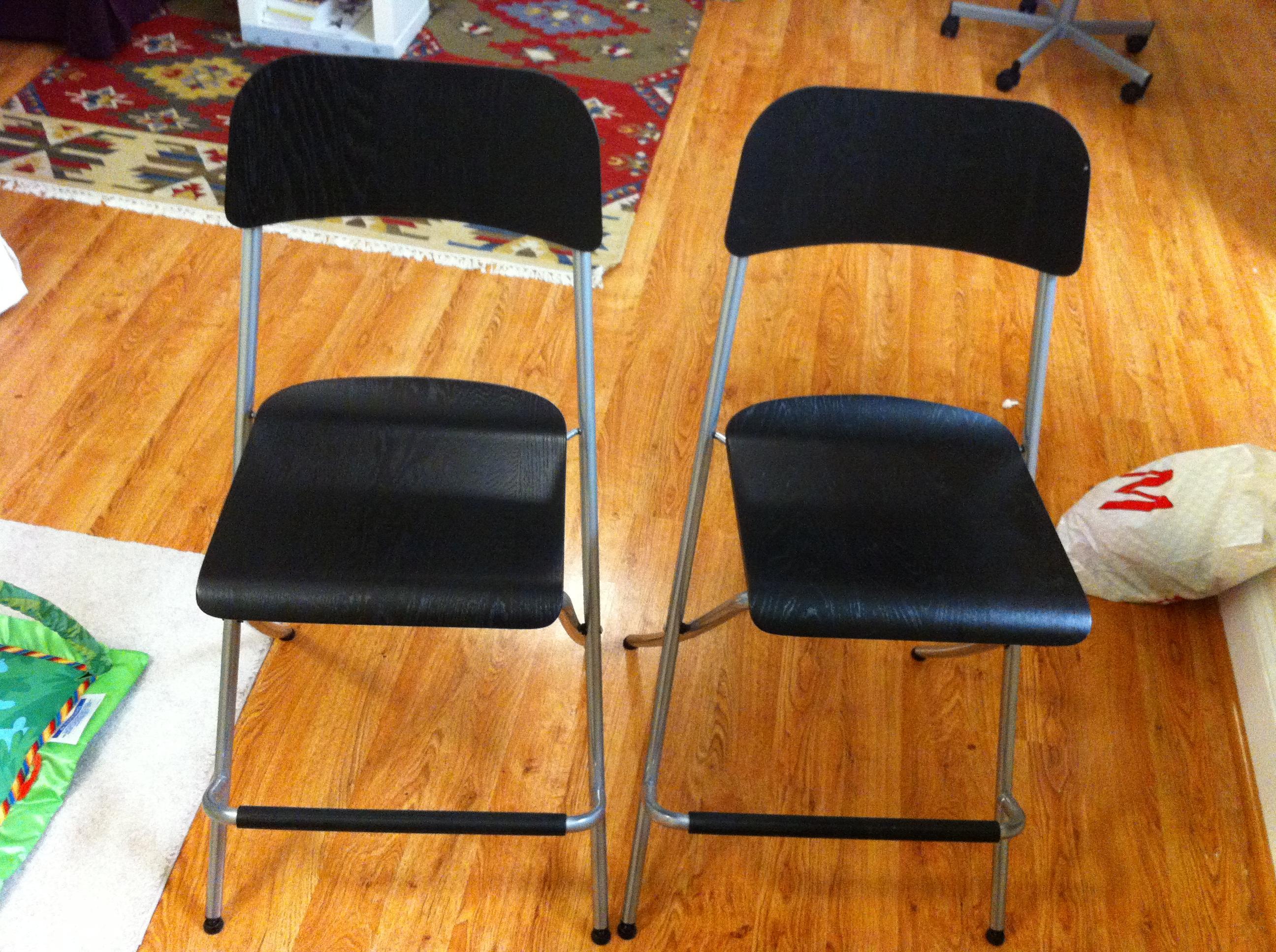 اضغط على الصورة لعرض أكبر  الاســـم:FRANKLIN bar stool.JPG المشاهدات:6 الحجـــم:840.6 كيلوبايت الرقم:26883