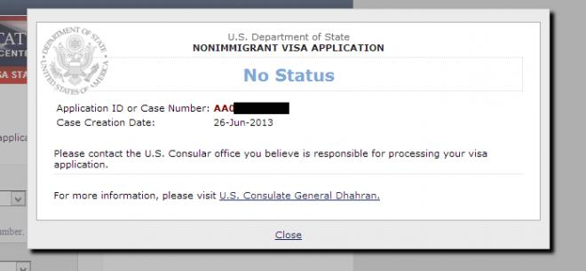 ���� ��� ������ ���� ����  ��������:visa-status.jpg ���������:131 ��������:23.7 �������� �����:27442
