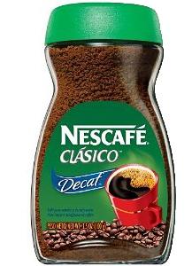 ���� ��� ������ ���� ����  ��������:nescafe-decaf.jpg ���������:22 ��������:57.3 �������� �����:27515