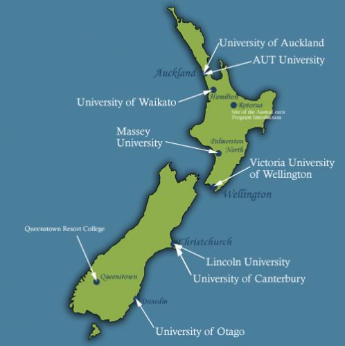 الاســـم:NEWZEALANDuni2007WEB.jpg المشاهدات: 206 الحجـــم:20.4 كيلوبايت
