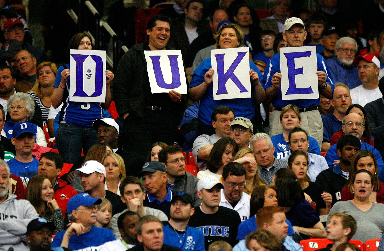 ���� ��� ������ ���� ����  ��������:Fans-cheer-for-the-Duke-Blue-Devils-against-the-Florida-State-Seminoles.jpg ���������:265 ��������:988.0 �������� �����:28494