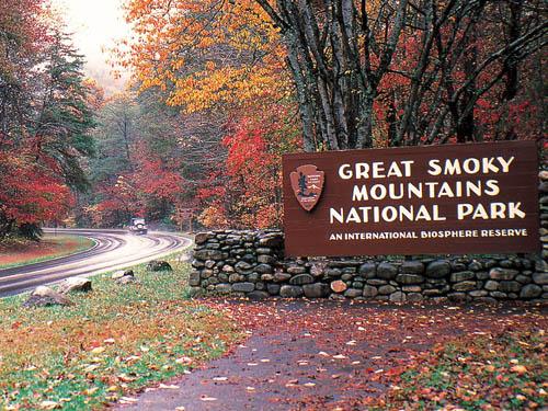 الاســـم:great_smoky_mountains_national_park.jpg المشاهدات: 1036 الحجـــم:110.2 كيلوبايت