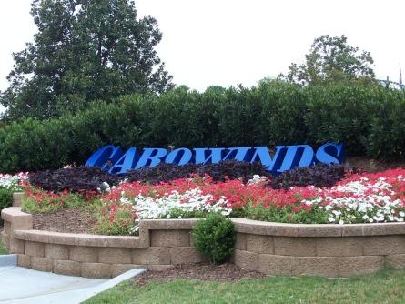 الاســـم:carowinds.jpg المشاهدات: 1020 الحجـــم:104.5 كيلوبايت
