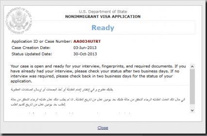اضغط على الصورة لعرض أكبر  الاســـم:visa ready.jpg المشاهدات:600 الحجـــم:20.1 كيلوبايت الرقم:28560