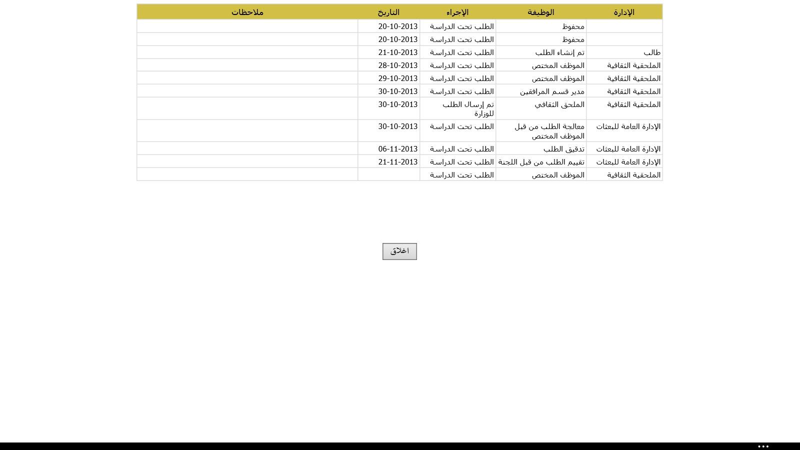 ���� ��� ������ ���� ����  ��������:Screenshot (4).jpg ���������:216 ��������:130.0 �������� �����:29106