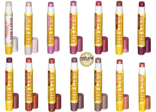 ���� ��� ������ ���� ����  ��������:burts-bees-lip-shimmer-colors.jpg ���������:94 ��������:38.3 �������� �����:29118