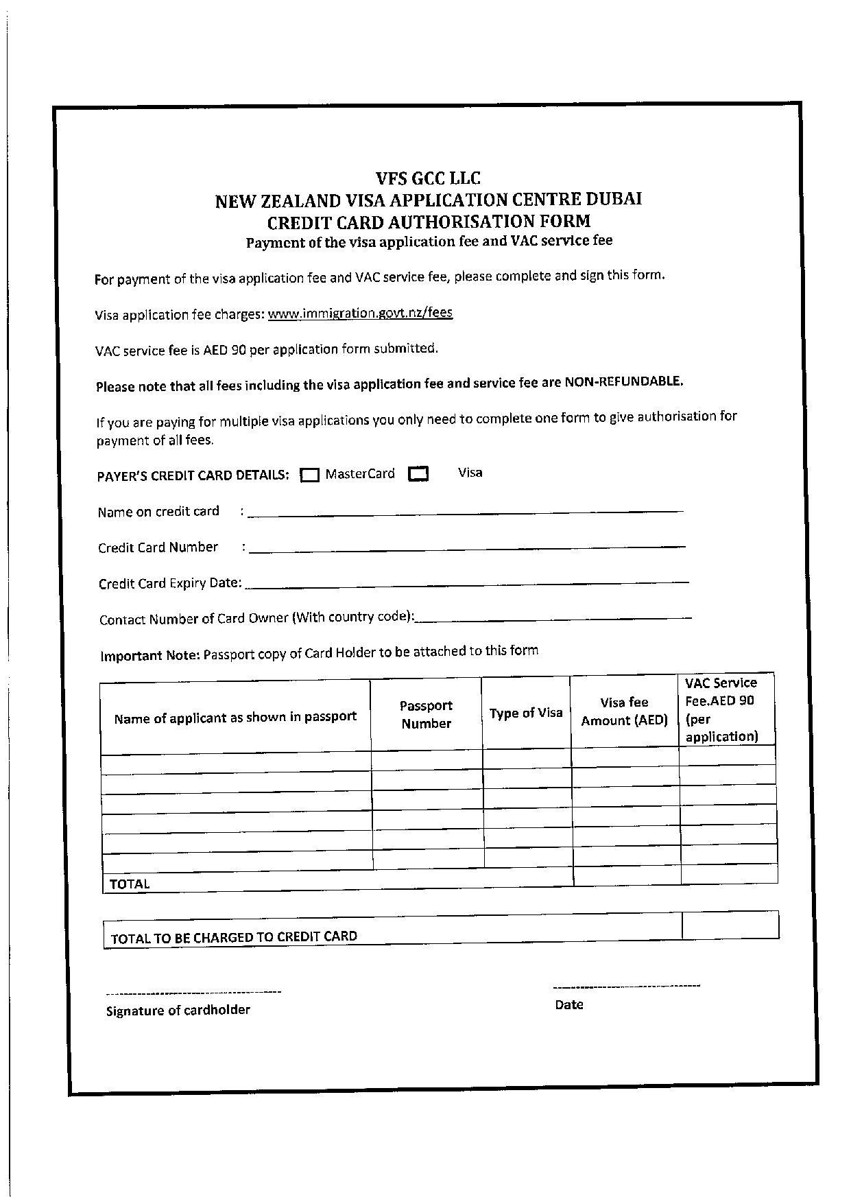 ���� ��� ������ ���� ����  ��������:NZ VAC Credit Card Authorisation Form-page-001.jpg ���������:66 ��������:210.0 �������� �����:30108