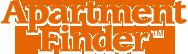 ���� ��� ������ ���� ����  ��������:apartment-finder-logo.png ���������:45 ��������:13.9 �������� �����:30151