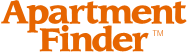 الاســـم:apartment-finder-logo.png المشاهدات: 49 الحجـــم:13.9 كيلوبايت