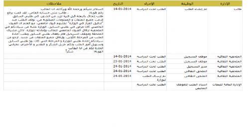الاســـم:Hassan.jpg المشاهدات: 147 الحجـــم:18.7 كيلوبايت