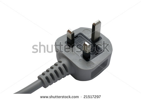���� ��� ������ ���� ����  ��������:stock-photo-electrical-plug-of-power-cable-isolated-on-white-background-21517297.jpg ���������:60 ��������:15.9 �������� �����:31751