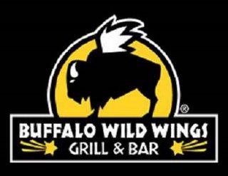 ���� ��� ������ ���� ����  ��������:buffalo_wild_wings_logo3.jpg ���������:198 ��������:14.8 �������� �����:32280