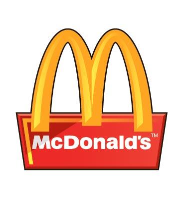 ���� ��� ������ ���� ����  ��������:mcdonalds-logo.jpg ���������:218 ��������:18.4 �������� �����:32281