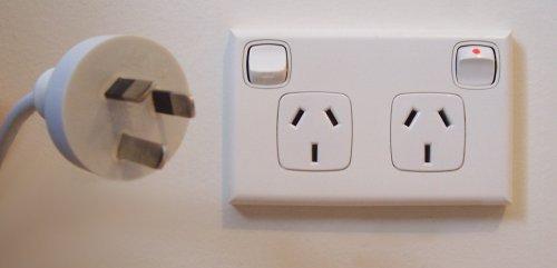 الاســـم:power-outlet-for-australia.jpg المشاهدات: 67 الحجـــم:17.2 كيلوبايت