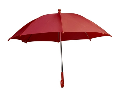 اضغط على الصورة لعرض أكبر  الاســـم:umbrella Pic.jpg المشاهدات:86 الحجـــم:25.8 كيلوبايت الرقم:36240