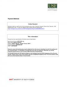 اضغط على الصورة لعرض أكبر  الاســـم:Ali Alnakhli - Offer Letter Sponsored_004.jpg المشاهدات:192 الحجـــم:6.8 كيلوبايت الرقم:38347
