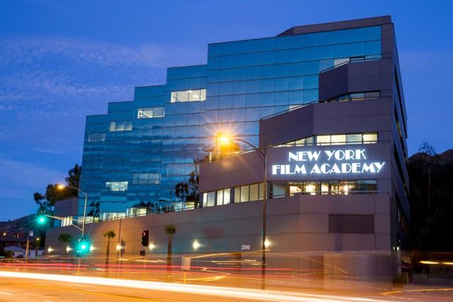 ���� ��� ������ ���� ����  ��������:New-York-Film-Academy-Los-Angeles-Campus-640x426.jpg ���������:63 ��������:64.3 �������� �����:41710