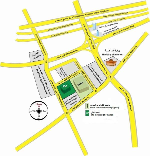 ���� ��� ������ ���� ����  ��������:location.JPG ���������:295 ��������:94.8 �������� �����:41843