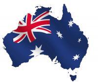 لمبتعثي أستراليا او لمن اراد الابتعاث الى هذا البلد الجميل و الذي صنفت ٤ مدن من مدنه ضمن افضل ١٠ مدن في العالم للمعيشة ، نحن هنا لخدمتكم .