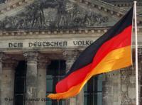 وضعت هذه المجموعه لتقريب أوصل الترابط بين كل مبتعثين دولة ألماني الإتحاديه. كما انها تسهم في تسهيل كثير من العقبات لمن يحلم بالسفر او الإبتعاث الى المانيا.