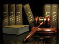هنا تجمع خاص ..<br />  لطلاب وطالبات تخصصات القانون ..<br />  القانون العام .<br />  القانون التجاري .<br />  القانون الجنائي .<br />  القانون الشخصي والأسرة .<br />  القانون المدني...