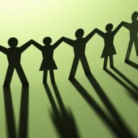 مجموعة تعليمية للتعارف .. بالنسبة للطالبات المتوقع ذهابهم إلى أمريكا خلال 2010