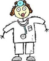 مجموعة تخص كل مبتعثات المرحلة السادسة للزمالة الطبية سواء في أمريكا أو كندا.. لتبادل الخبرات و الاستفسارات