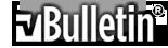 شبكة مبتعث - Powered by vBulletin