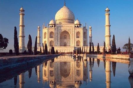رحلة الى بلاد الهند 30037.imgcache