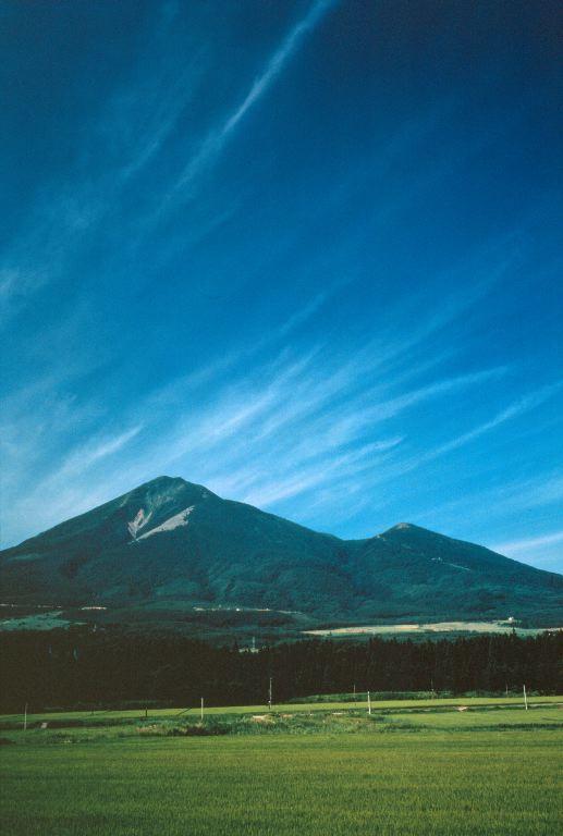 سبحان من أبدع في خلقه /// صور من اليابان